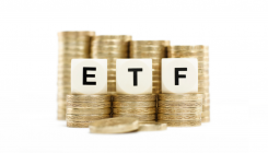 Gold ETFs log inflow for 5th month on trot amid Covid