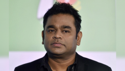 Madras HC issues notice to A R Rahman over tax evasion