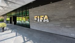 FIFA endorses app to report match-fixing approaches