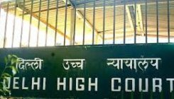 HC asks DGDE to compensate man denied dues for 50 yrs