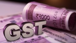 Compensate states before GST regime begins to crumble
