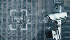 Facial recognition: 'US should adopt new control'