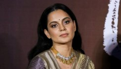 Kangana's alleged drug use: Maha govt orders inquiry