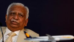 ED may probe money laundering case against Naresh Goyal