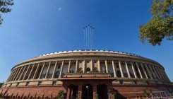 Government lists 23 new Bills for the Monsoon session