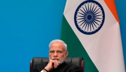 PM Modi to dedicate 3 projects related to petrol sector