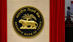 RBI guidelines to appoint chief compliance officers