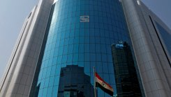 Sebi raises min investment corpus in equities to 75%