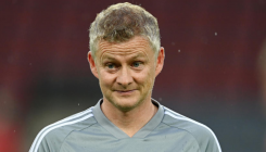 Maguire retained as Man United captain by Solskjaer