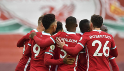 Liverpool to kick off title defence against Leeds