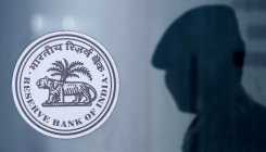RBI remains net USD purchaser in July, buys $15.97 bn