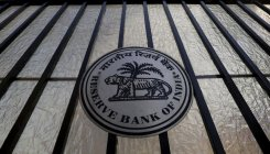 Building capital, managing cash crucial for MFIs: RBI