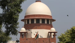 SC for Advance Tax Ruling system to reduce tax disputes