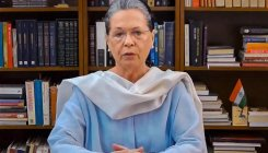 Sonia Gandhi rejigs Congress after G-23 shock