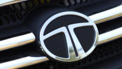 Tata Motors ready to sell stakes in two units: Report