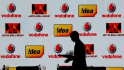 Vodafone Idea becomes co-presenting sponsor of IPL 2020