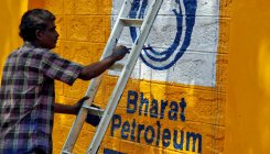 Will Centre end petroleum subsidy raj?