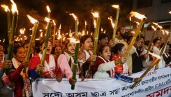 CAA might reshape Assam's political landscape