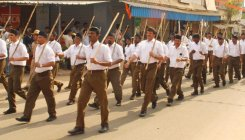 RSS man who restarted worship in Vellore fort dies