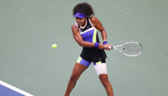 Full list of US Open women's singles champions