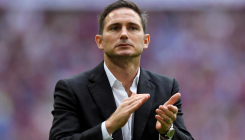 Chelsea's spending spree demands title from Lampard