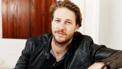 Actor Luke Bracey boards Baz Luhrmann's 'Elvis'