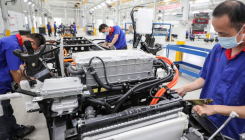 Auto parts industry seeks roadmap for regulatory moves