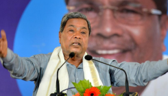 Siddaramaiah seeks impartial probe in K'taka drugs case
