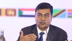 Govt plans to leverage power for cooking: R K Singh