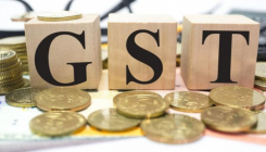 ICAI seeks extension of FY19 GST annual return filing