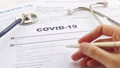 'Covid-19 treatment accounted for 11% insurance claims'