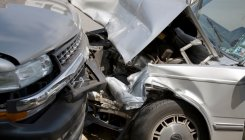 Engineering faults often cause accidents