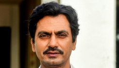 Nawazuddin Siddiqui's wife records statement on plaint