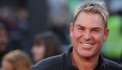 Shane Warne to mentor Rajasthan Royals' youngsters