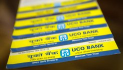 UCO Bank yet to undertake asset quality study