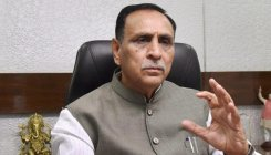 Gujarat govt to provide interest-free loans to women