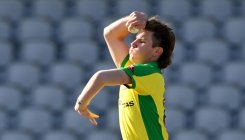 Zampa wants Steve Smith back for England decider