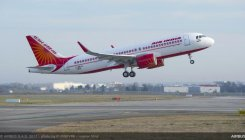 India weighs dropping debt condition in Air India sale