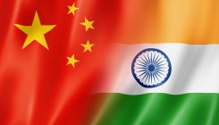 China watching 2 mn people, including Indian PM, Prez
