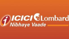 ICICI Lombard ties up with Yes Bank