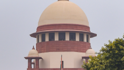 SC notice to K'taka govt over Upa-Lokayukta appointment
