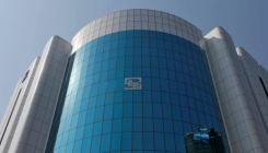 Amfi to follow Sebi's norms on multi-cap MF schemes