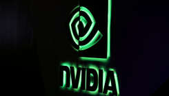 Nvidia buys Arm from SoftBank for $40 billion