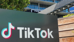 ByteDance won't sell TikTok arm to Oracle: Report
