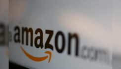 Amazon to hire 100,000 to manage online shopping surge