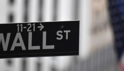 Wall Street charges ahead on TikTok news, Dow +1.4%