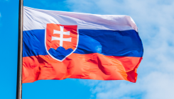 Slovakia puts Czech Republic on high-risk Covid-19 list