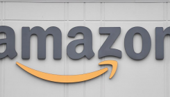 CCI junks complaint against Amazon Seller Services