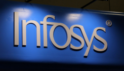 Infosys to acquire GuideVision for up to 30 mn euros