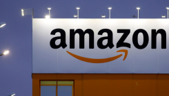 Amazon to hire 1 lakh more workers in US job spree
